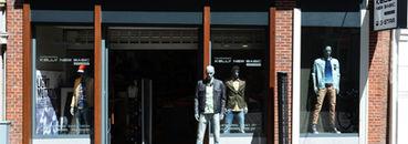 Fashion Giftcard Hoorn Kelly New Basic