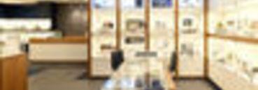 Fashion Giftcard Heiloo Peek Juwelier