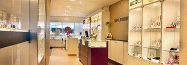Fashion Giftcard Monnickendam Sako Juwelier