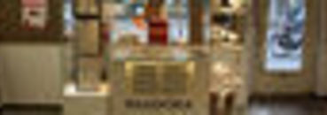 Fashion Giftcard Rotterdam Van Dam Juwelier