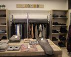 Fashion Giftcard Hoorn Bagoes