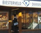 Fashion Giftcard Volendam Biesterveld Diamantairs