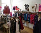 Fashion Giftcard Enkhuizen De Sprong dameskleding