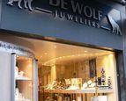 Fashion Giftcard Hoorn De Wolf juweliers
