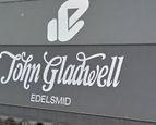 Fashion Giftcard Dordrecht Edelsmid John Gladwell