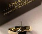 Fashion Giftcard Hattem Emanuel Goudsmederij