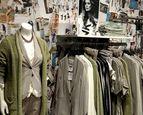 Fashion Giftcard Bergeijk Franken Kleding