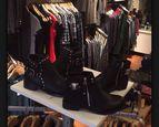 Fashion Giftcard Hoorn Heidi dameskleding