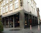 Fashion Giftcard Bergen op Zoom Herbers & Jenniskens Juweliers