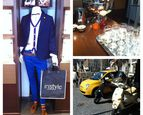 Fashion Giftcard Bergen op Zoom Herbers Jenniskens | Bergen op zoom