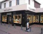 Fashion Giftcard Boxmeer Het JuweliersHuis van Pampus