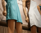 Fashion Giftcard Amsterdam Ibolya