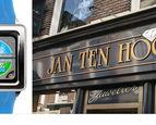Fashion Giftcard Meppel Jan ten Hoor Juwelier Meppel