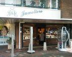 Fashion Giftcard Eerbeek J&J juweliers