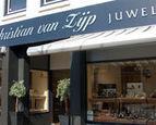 Fashion Giftcard Zaandam Juwelier Christian van Zijp