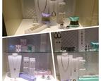 Fashion Giftcard Den Helder Juwelier het Gouden Anker