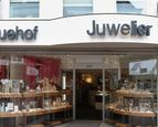 Fashion Giftcard Sneek Juwelier Luehof