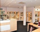 Fashion Giftcard Rotterdam Juwelier Oskam (wil geen jewelcard meer accepteren)