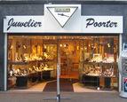 Fashion Giftcard Harderwijk Juwelier Poorter
