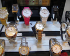 Fashion Giftcard Veendam Juwelier Schipper
