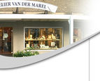 Fashion Giftcard Den Haag Juwelier van der Marel
