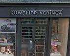 Fashion Giftcard Gorinchem Juwelier Veringa