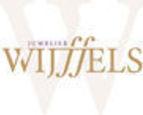 Fashion Giftcard Terneuzen Juwelier Wijffels