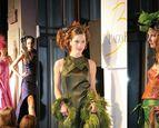 Fashion Giftcard Breda L 'Ago B
