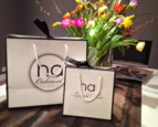 Fashion Giftcard Haren Leyendijk & Mulder Juweliers
