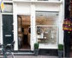 Fashion Giftcard Amsterdam MIO sieraden