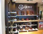 Fashion Giftcard Tholen Quist Schoenen