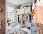 Fashion Giftcard Zierikzee Sluis Mode