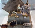 Fashion Giftcard Alphen aan de Rijn t Oorzaakje | Alphen a/d rijn