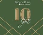 Fashion Giftcard Maldegem Tempo D'Oro
