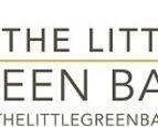 Fashion Giftcard Vlaardingen The Little Green Bag