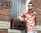 Fashion Giftcard  Urban bozz
