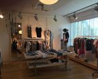 Fashion Giftcard Nuenen Wendy's Jeansshop