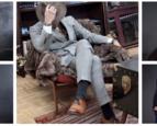 Fashion Giftcard Leusden Your Tailor