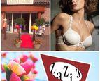 Fashion Giftcard Heesch Zazi's